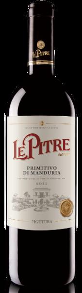 LePitre_Pimitivo_169X600