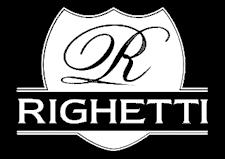 Logo Righetti Gruppo Mezzacorona