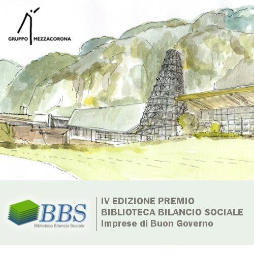 Mezzacorona_edificio_v_mia3.jpg
