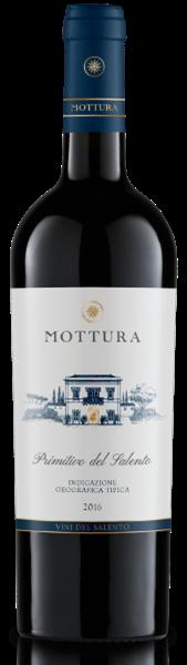 Mottura-Primitivo-IGT_169X600