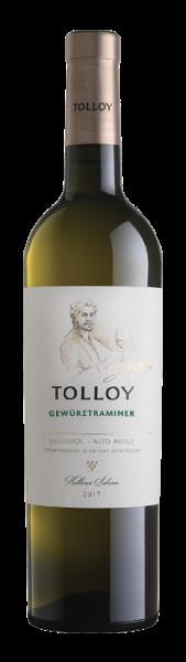 Tolloy_EU_gewuerzt_2017_h600(0)