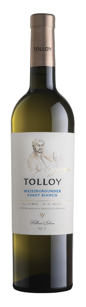 Tolloy_EU_pinot_bianco_2017_h600(0)