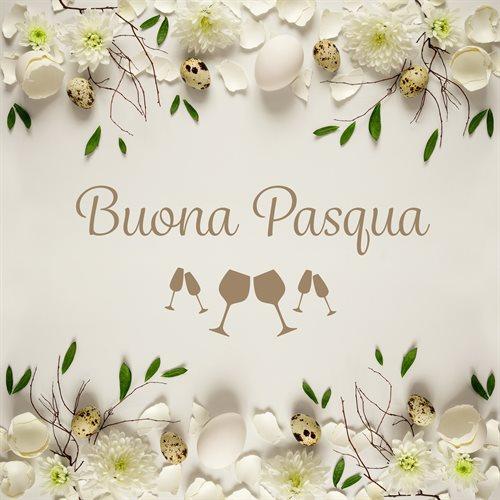 news_Pasqua_ITA.jpg
